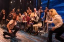 Come From Away London - Review - Theatress Theatre Blog 4