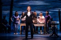 Come From Away London - Review - Theatress Theatre Blog 5