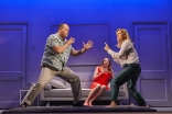 Company West End London Review - Theatress Theatre Blog 5