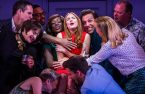 Company West End London Review - Theatress Theatre Blog 9