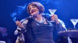 Company West End London Review - Theatress Theatre Blog
