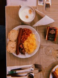 Prague - Travel Blog - Theatress 19