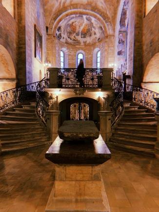 Prague - Travel Blog - Theatress 25