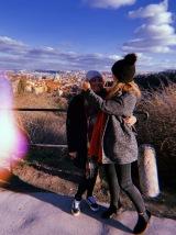 Prague - Travel Blog - Theatress 6
