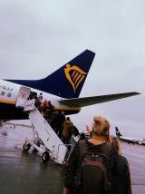 Prague - Travel Blog - Theatress 7