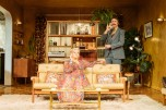 Abigail's Party Review - Theatress Theatre Blog 1