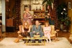 Abigail's Party Review – Theatress Theatre Blog 2