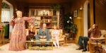 Abigail's Party Review – Theatress Theatre Blog 3