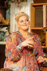 Abigail's Party Review - Theatress Theatre Blog