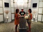 Trek America Review – Mountain Trail – Theatress – Travel Blog 107