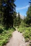 Trek America Review – Mountain Trail – Theatress – Travel Blog 27