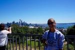 Trek America Review – Mountain Trail – Theatress – Travel Blog 4