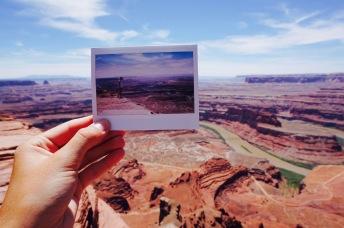 Trek America Review - Mountain Trail - Theatress - Travel Blog 40