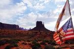 Trek America Review – Mountain Trail – Theatress – Travel Blog 61