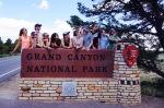 Trek America Review – Mountain Trail – Theatress – Travel Blog 63