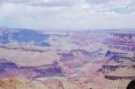 Trek America Review – Mountain Trail – Theatress – Travel Blog 64