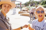 Trek America Review – Mountain Trail – Theatress – Travel Blog 65