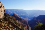 Trek America Review – Mountain Trail – Theatress – Travel Blog 68