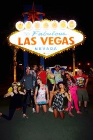 Trek America Review - Mountain Trail - Theatress - Travel Blog 75