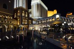 Trek America Review – Mountain Trail – Theatress – Travel Blog 80