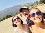 Trek America Review – Mountain Trail – Theatress – Travel Blog 97