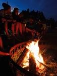 Trek America Review – Mountain Trail – Theatress – Travel Blog 98