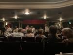 Where to sit at Duke of York's Theatre – Theatress Theatre Blog 5