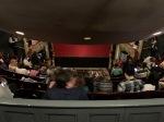 Where to sit at Duke of York's Theatre – Theatress Theatre Blog 6