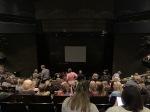 Where to sit at Milton Keynes Theatre – Theatress Blog 11