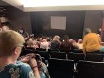Where to sit at Milton Keynes Theatre – Theatress Blog 13
