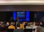 Where to sit at Milton Keynes Theatre – Theatress Blog 6
