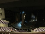 Where to sit – Olivier Theatre, National Theatre, London – Theatress 1