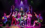 Joesph Musical – UK Tour – Review – Theatress 1
